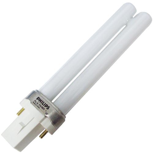 PL lampen - online-lichtbronnen.nl