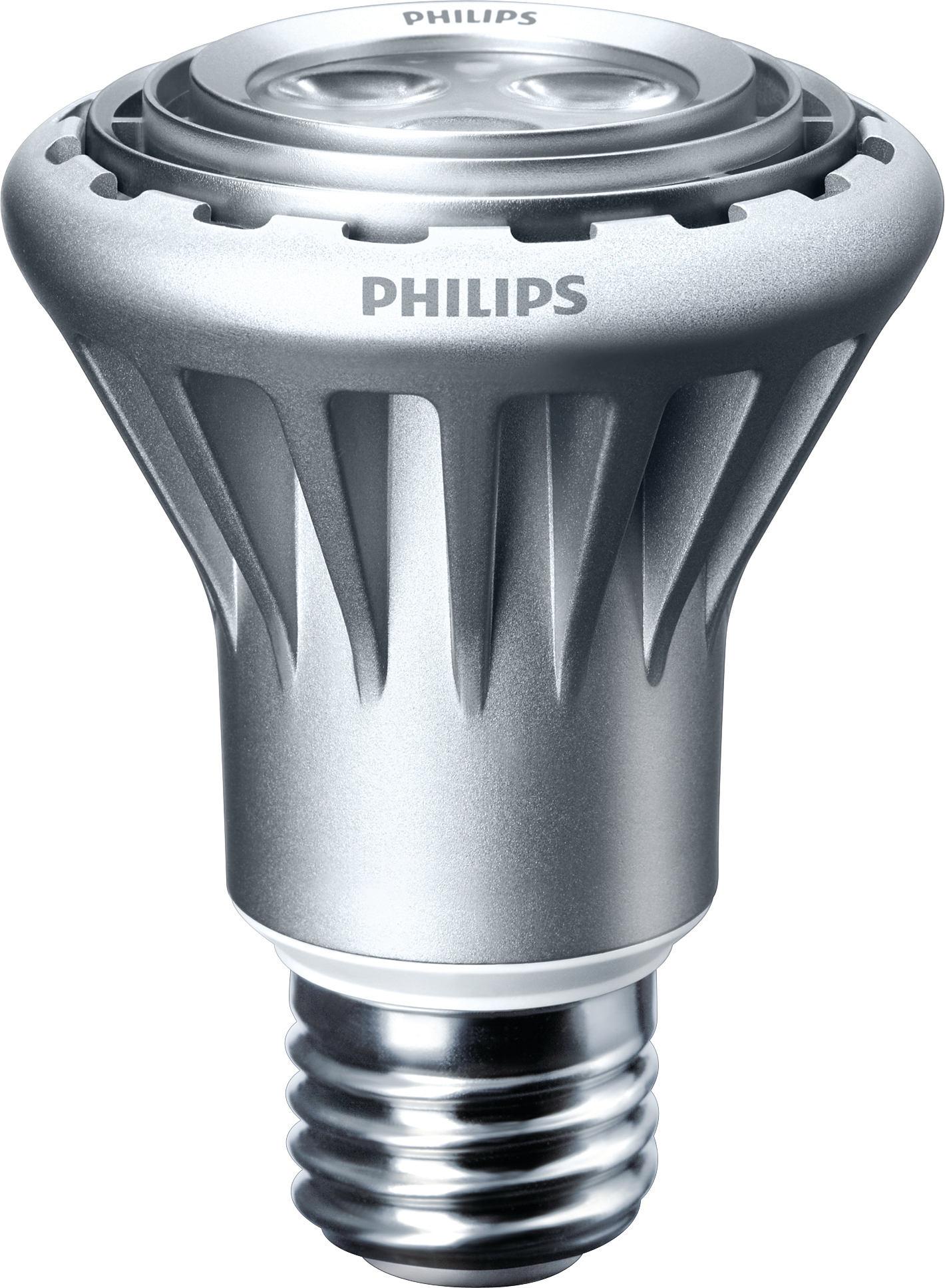 philips led lampen 2 stuks philips dimbare led lampen elke philips led lampen images led. Black Bedroom Furniture Sets. Home Design Ideas