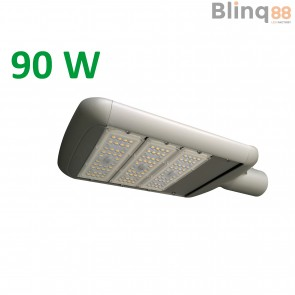 LED STRAATLAMP 90W