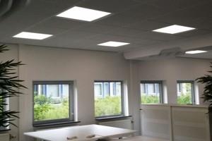Led panelen - online-lichtbronnen.nl